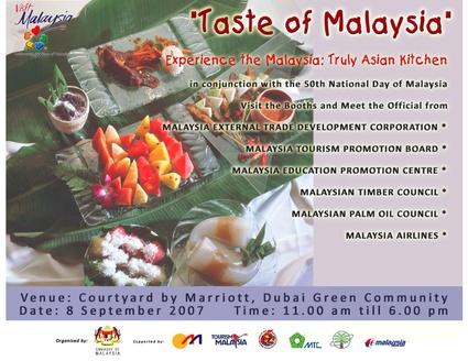 Taste_of_malaysia_4