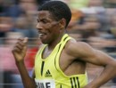 17_sp_athletics_gebrselassi_4